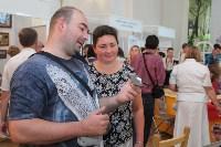 IV Тульский туристический форум «От идеи до маршрута», Фото: 41