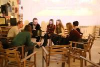 В Туле открылся Молодёжный штаб по развитию города, Фото: 7