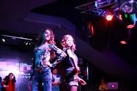 Алина Чилачава представит Тулу на шоу «Топ-модель по-детски», Фото: 20