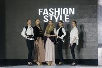 Fashion Style , Фото: 375