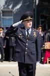 Принятие присяги полицейскими. 7.05.2015, Фото: 15