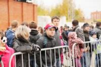 Закрытие мотосезона в Новомосковске-2014, Фото: 95