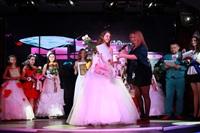 Алина Чилачава представит Тулу на шоу «Топ-модель по-детски», Фото: 214