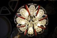 Магазин «Добрый свет»: Купи три люстры по цене двух!, Фото: 32