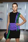 Всероссийский фестиваль моды и красоты Fashion style-2014, Фото: 129