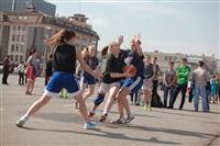 Уличный баскетбол. 1.05.2014, Фото: 33