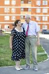 50 лет счастья семьи Полетаевых, Фото: 20
