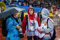 Матч «Арсенал» – «Динамо»: большой фоторепортаж, Фото: 58
