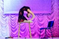 Мисс Студенчество Тульской области 2014, Фото: 10