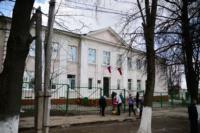 Средняя общеобразовательная школа №38, Фото: 1