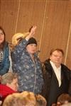 Встреча Губернатора с жителями МО Страховское, Фото: 72