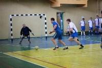 ТГФФ. Чемпионат Тулы по мини-футболу. 12-й тур., Фото: 8