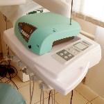 Идём к стоматологу: качественно и без боли, Фото: 5