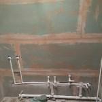 Делаем современный ремонт дома и в офисе, Фото: 10