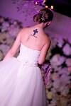 Показ свадебной моды от дома невест Garden of Eden, Фото: 105