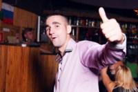Партизанские хроники: Myslo в клубах, Фото: 15