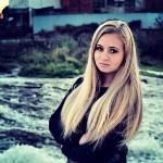 Алина Ловас, Фото: 2