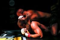Клуб Хулиган Fight Show, Фото: 102