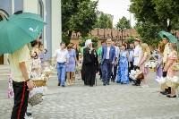 """Акция """"Белый цветок"""", 8.06.19, Фото: 33"""