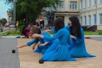 """""""Театральный дворик"""" день второй, Фото: 20"""