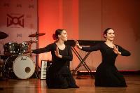 В Туле стартовал отбор в театральную школу Табакова, Фото: 58