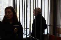 Оглашение приговора Александру Прокопуку и Александру Жильцову, Фото: 22