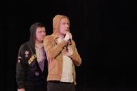 Чемпионы Высшей лиги КВН в Туле, Фото: 2