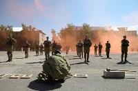 Тульские десантники отметили День ВДВ, Фото: 173
