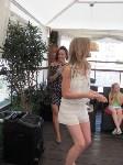 Юные вокалисты из Щекино приняли участие в проекте «Тульский голос. Дети», Фото: 5