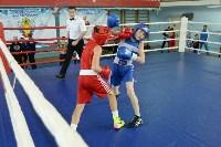 Турнир по боксу памяти Жабарова, Фото: 100