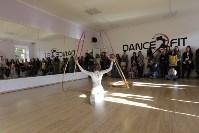 День открытых дверей в студии танца и фитнеса DanceFit, Фото: 54