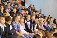 Международный турнир по хоккею Euro Chem Cup 2015, Фото: 55