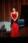 Пианистка Кейко Мацуи: Под мою музыку выращивают рис и рожают детей, Фото: 32
