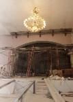 Реставрация в здании Дворянского собрания и Филармонии., Фото: 16