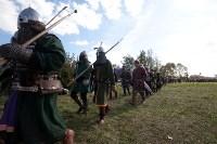 637-я годовщина Куликовской битвы, Фото: 213