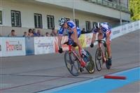 Традиционные международные соревнования по велоспорту на треке – «Большой приз Тулы – 2014», Фото: 51