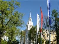 Славный город Воронеж, Фото: 9