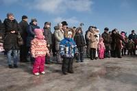 Масленица в Прилепах. 21.02.2015, Фото: 91