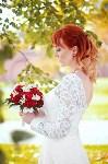 Люди, превращающие свадьбу в сказку, Фото: 7