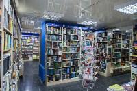 "Акции в магазинах ""Букварь"", Фото: 43"