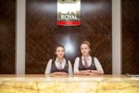 Открытие SK Royal Hotel Tula, Фото: 59