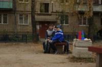 В Туле начались съемки нового фильма «Папа», Фото: 19