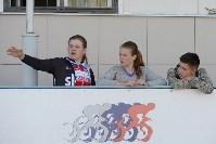 Первенство России по велоспорту на треке., Фото: 29
