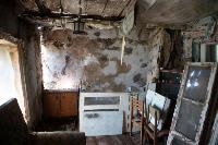 Время или соседи: Кто виноват в разрушении частного дома под Липками?, Фото: 7