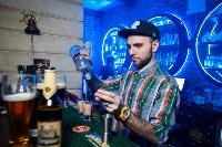 DJ Mayson party, Фото: 3