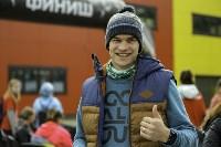 """""""Гонка героев-2017"""", Фото: 148"""