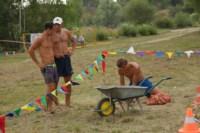 Игры деревенщины, 02.08.2014, Фото: 42