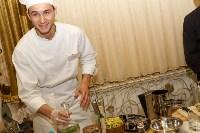 В Туле выбрали трёх лучших кулинаров, Фото: 35