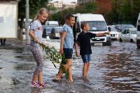 """Море"" на Красноармейском проспекте, Фото: 37"