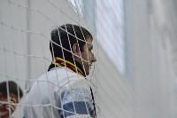Товарищеская игра. «Арсенал» Тула - «Мика» Армения - 1:2, Фото: 65